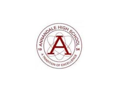 Annandale High School - International schools