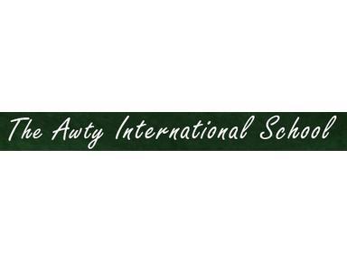 Awty International School - International schools