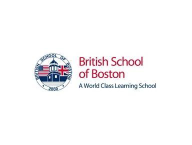 British School of Boston (BSBOST) - International schools