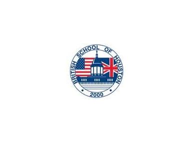 British School of Houston - International schools
