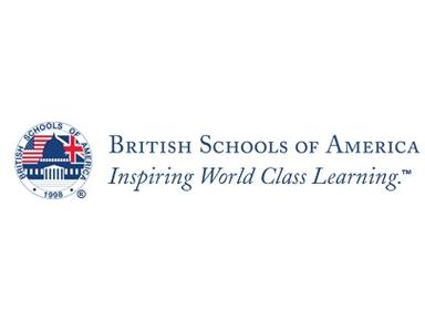 British School of Washington (BSWASH) - International schools