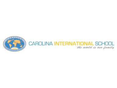 Carolina International School - International schools