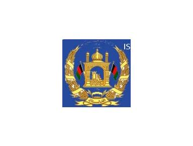 Consulate General of Afghanistan - Embassies & Consulates