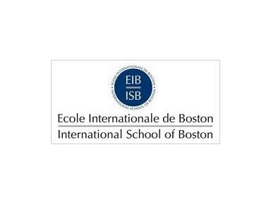 International School of Boston - International schools