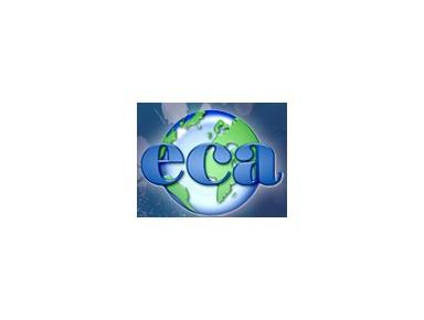 Escuela Campo Alegre - International schools