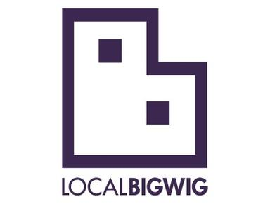 Local Bigwig - Serviced apartments