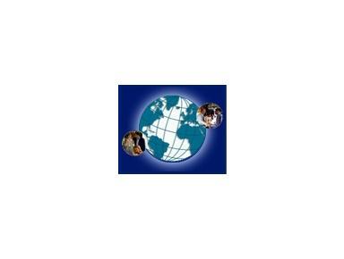 Ricklin-Echikson Associates - Relocation services