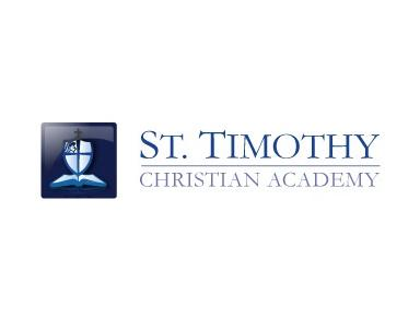 St Timothy's School (STTIMO) - International schools