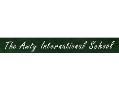 The Awty International School (AWTY) - International schools