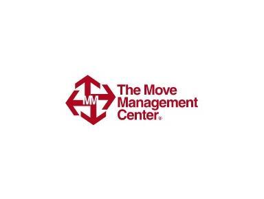 Move Management Center - Relocation services