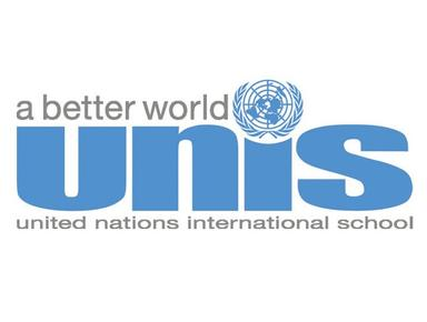 United Nations International School (UNIS) - International schools