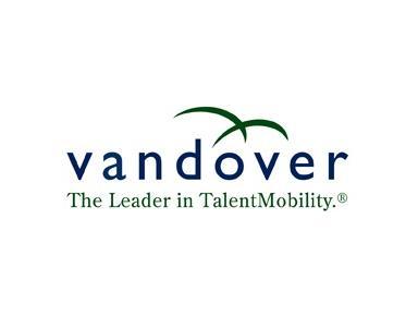 Vandover - Relocation services