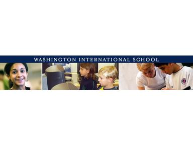 Washington International School (WIS) - International schools