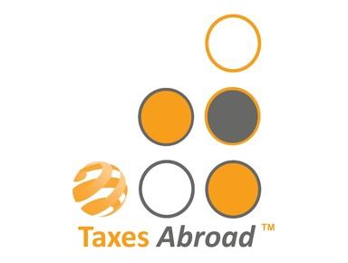 Water Street Associates - Tax advisors