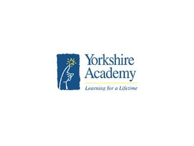 Yorkshire Academy - International schools
