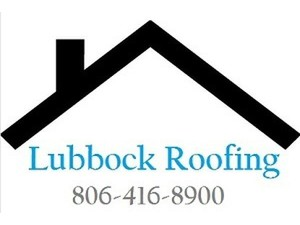 Lubbock Roofing - Roofers & Roofing Contractors