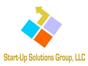 Start-Up Solutions Group, LLC - Consultancy