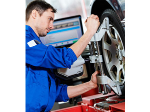 CMB Collision: Quality, Integrity, Dependability - Car Repairs & Motor Service