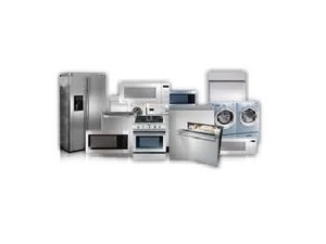 Salt Lake Stove Repair - Electrical Goods & Appliances