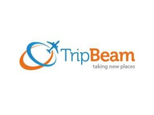 Tripbeam Travels Inc. - Flights, Airlines & Airports