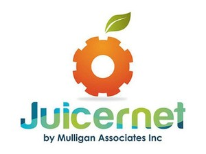 Juicernet - Electrical Goods & Appliances