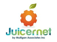 Juicernet - Electrical Goods & Appliances
