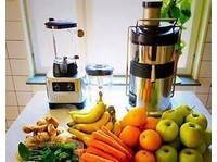 Juicernet (2) - Electrical Goods & Appliances