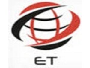 ET Solutions, LLC - Computer shops, sales & repairs