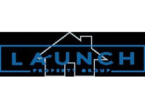 Launch Property Group - Rental Agents