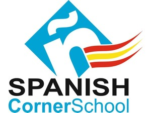 Spanish Corner School - Tutors