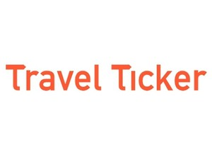 Travel Ticker - Travel sites