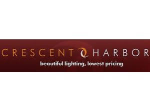Crescent Harbor Lighting - Electrical Goods & Appliances
