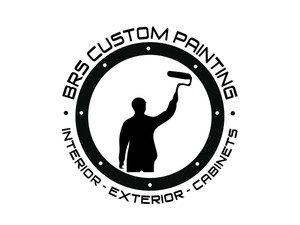 BRS Painting - St. Peters - Painters & Decorators