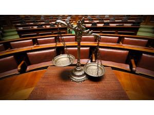 Law Professor Online - Online courses
