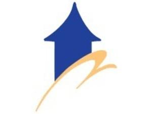 Upright Garage Door Services - Windows, Doors & Conservatories