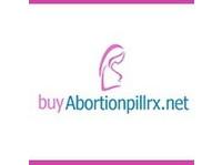 buyabortionpillrx - Alternative Healthcare