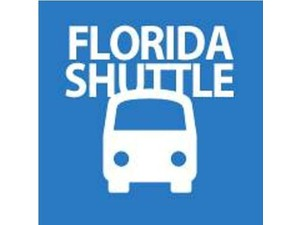 Florida Shuttle Express - Public Transport