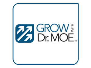 GROW DR MOE - Company formation