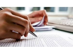 Cheap Essay Writing Service - Online courses