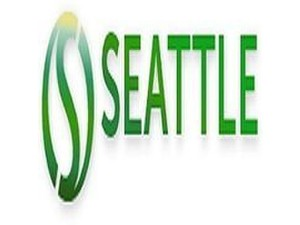 Seattle Town Car Best Ride - Taxi Companies