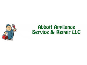 Abbott Appliance Service & Repair Llc - Accommodation services