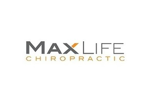 Grimes Chiropractors - Alternative Healthcare