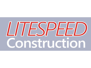 Litespeed Construction Asheville - Roofers & Roofing Contractors
