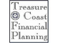 Treasure Coast Financial Planning - Financial consultants