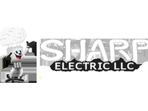 Tucson Electrician - Accommodation services