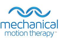 mechanical motion therapy - Alternatieve Gezondheidszorg