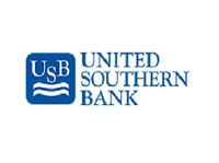 United Southern Bank - Banks