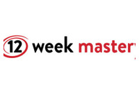 12 Week Mastery Review (1) - Business Accountants