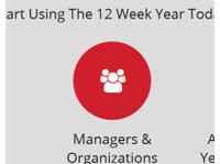 12 Week Mastery Review (3) - Business Accountants