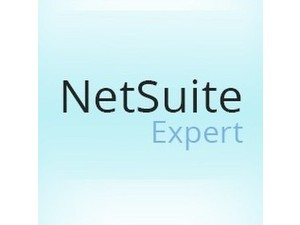 Netsuite Expert | Implementation | Customization - Consultancy